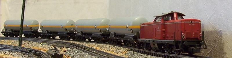Güterwagen 1002531.15r93