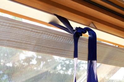 fenstersicherung f r dachfenster ohne bohren do it yourself katzenforum mietzmietz das. Black Bedroom Furniture Sets. Home Design Ideas