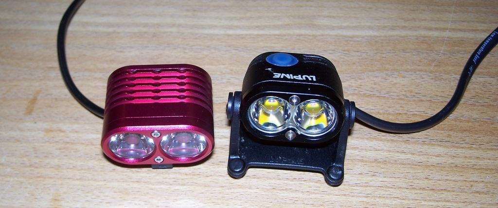 wieviel lumen sind sinnvoll taschenlampe oder kopfleuchte. Black Bedroom Furniture Sets. Home Design Ideas