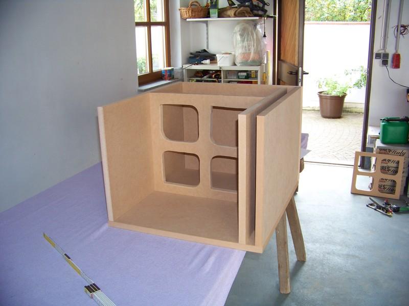 projekt mit vib170bp seite 2 visaton diskussionsforum. Black Bedroom Furniture Sets. Home Design Ideas