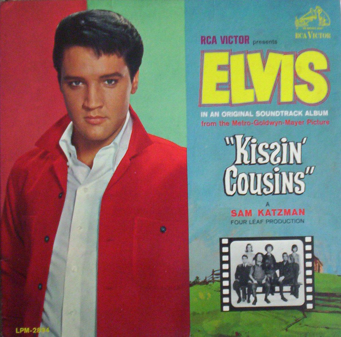 KISSIN' COUSINS 100_9629wrbbr