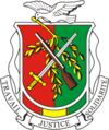 100px-coat_of_arms_of_ldu3.png