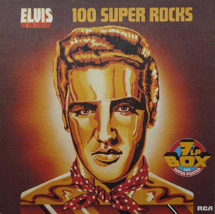 100 SUPER ROCKS 100superrocks77frontm6b40