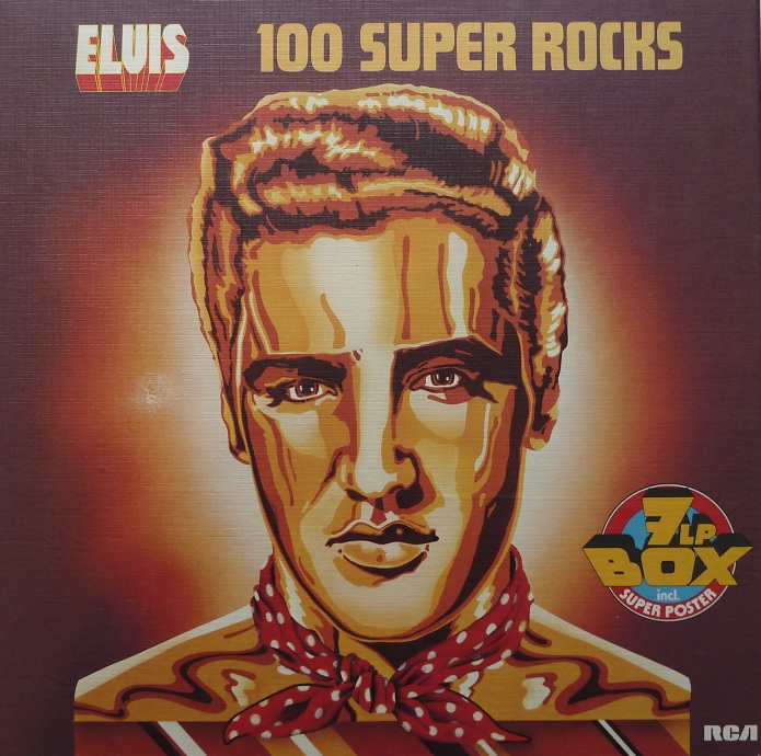 100 SUPER ROCKS 100superrocks82fronth7l6r