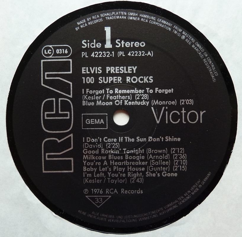 100 SUPER ROCKS 100superrocks82side1n7bn8