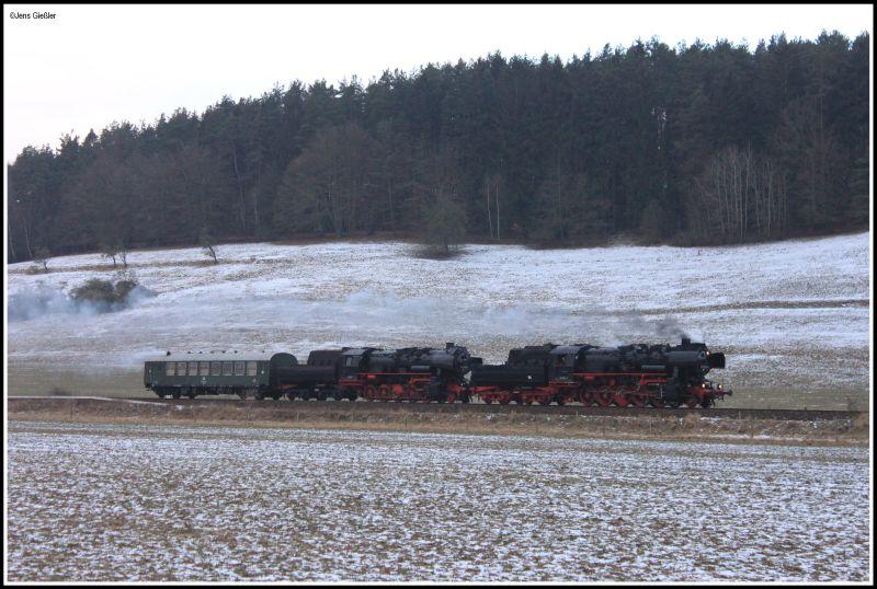 Drehscheibe online foren 15 museumsbahn es h rt for Makulatur streichen