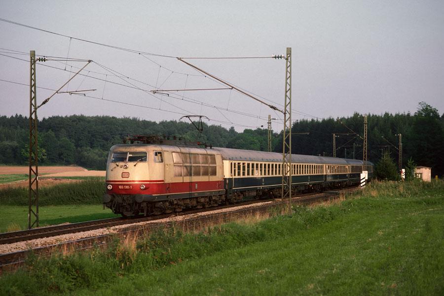 http://www.abload.de/img/1031301987-08-2011nbeisahj.jpg