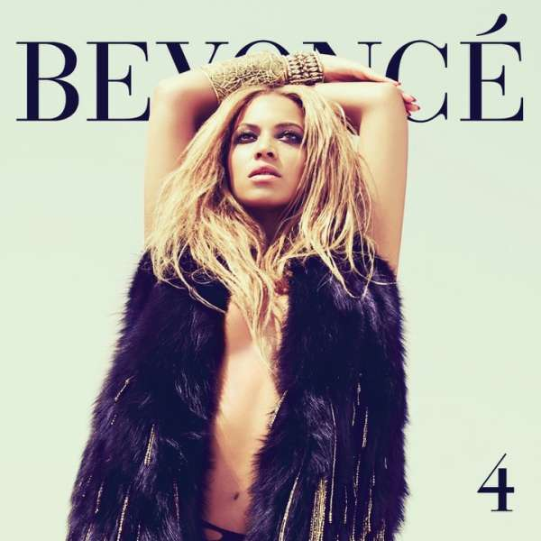 thehut: Günstige Alben! Bon Jovi - The Circle: 3,37€ / Adele - 19: 5,53€ / Beyoncé - 4: 8,95€ / alle inkl. Versand!