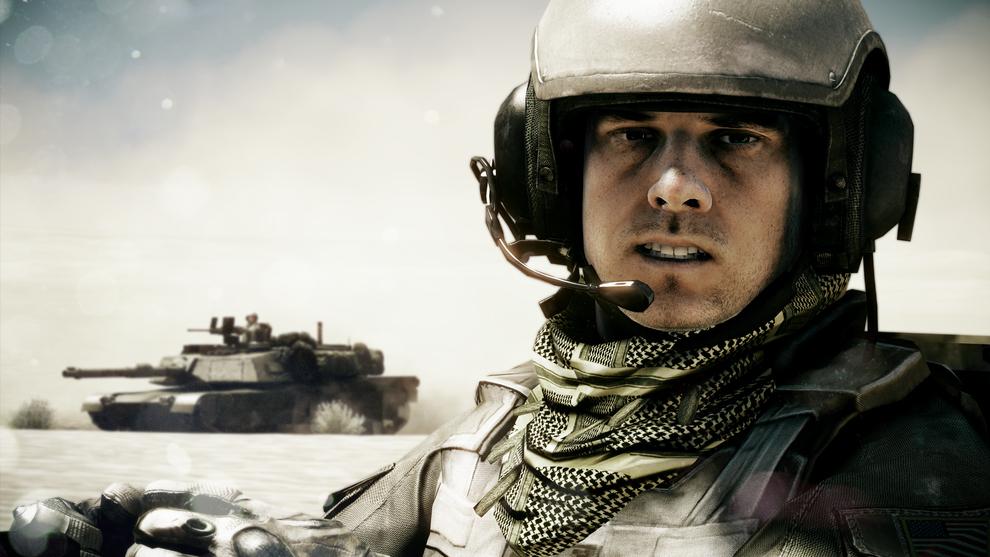 10829_battlefield-3trpw.jpg