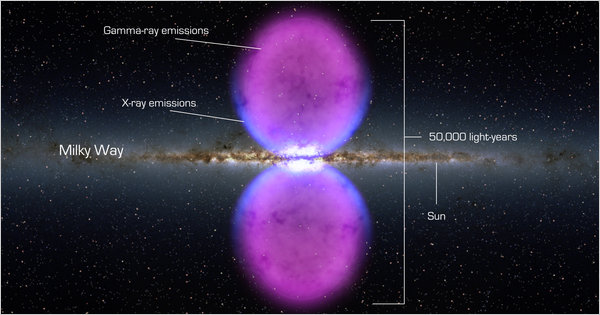 Bubbles of Energy Are Found in Galaxy 10galaxy-articlelargerbri