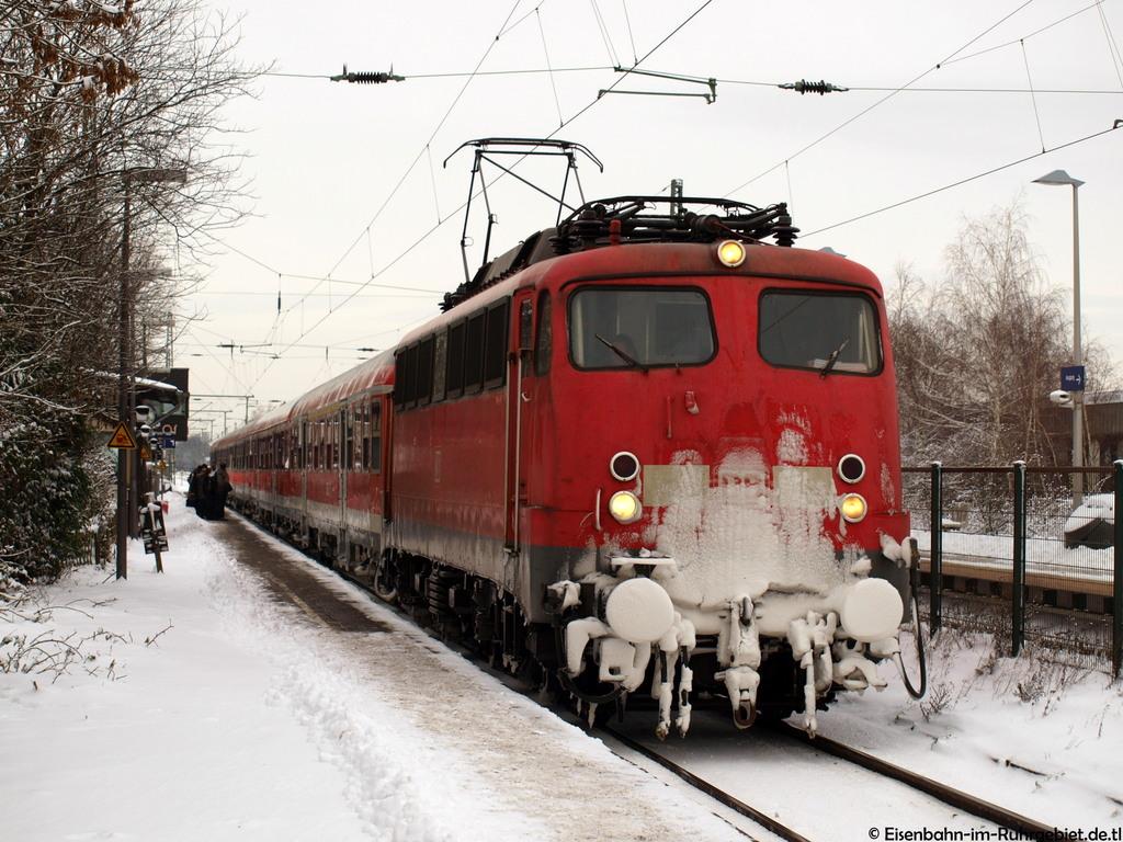 http://www.abload.de/img/110426meerbusch-ostera2gwx.jpg