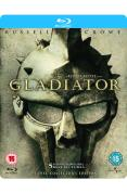 Gladiator bluray
