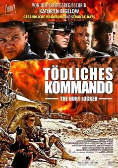 Toedliches.Kommando.The.Hurt.Locker.DVDRiP.MD.German.XViD-LEX