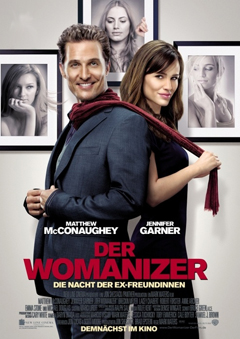 Der.Womanizer.Die.Nacht.der.Exfreundinnen.DVDRiP.LD.German.iNTERNAL.XViD-JPS