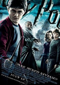 Harry.Potter.und.der.Halbblutprinz.German.TS.AC3D.XviD-SG