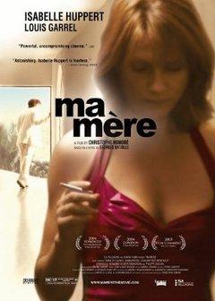 Meine.Mutter.German.2004.PROPER.DVDRip.XviD-KDH