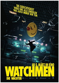 Watchmen.DVDRiP.LD.German.iNTERNAL.XViD-JPS