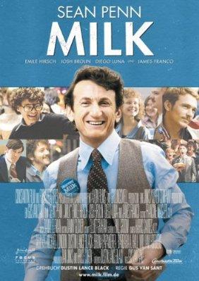 Milk.DVDRiP.Line.Dubbed.German.XViD-CiNEGRiNDER