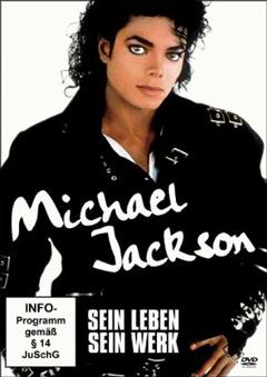 Michael.Jackson.Sein.Leben.Sein.Werk.GERMAN.2009.COMPLETE.DOKU.FS.PAL.DVDR-OldsMan
