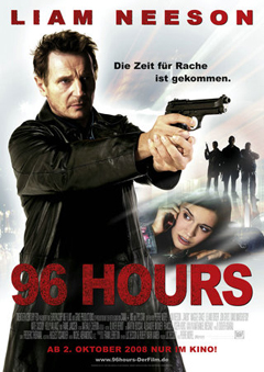 96.Hours.German.DVDRip.XviD-CRUCiAL