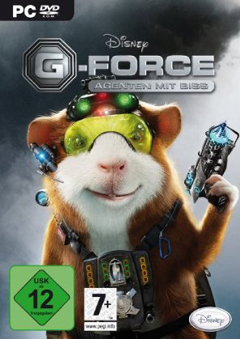 G-Force-ViTALiTY