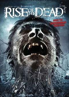 Rise.of.the.Dead.German.2007.AC3.DVDRiP.XViD-OMP