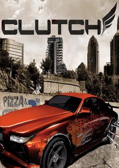 Clutch-SKIDROW
