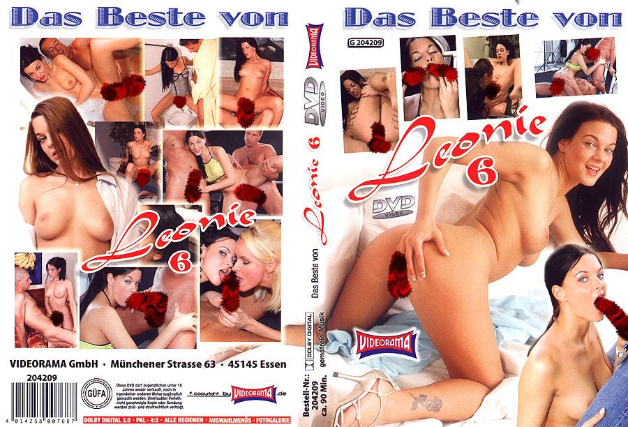 Немецкое порно видеорама фото 421-562