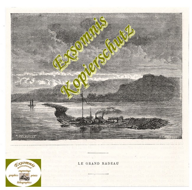 STICH-1842-TH-HOLLANDERFLOss-LE-GRAND-RADEAU