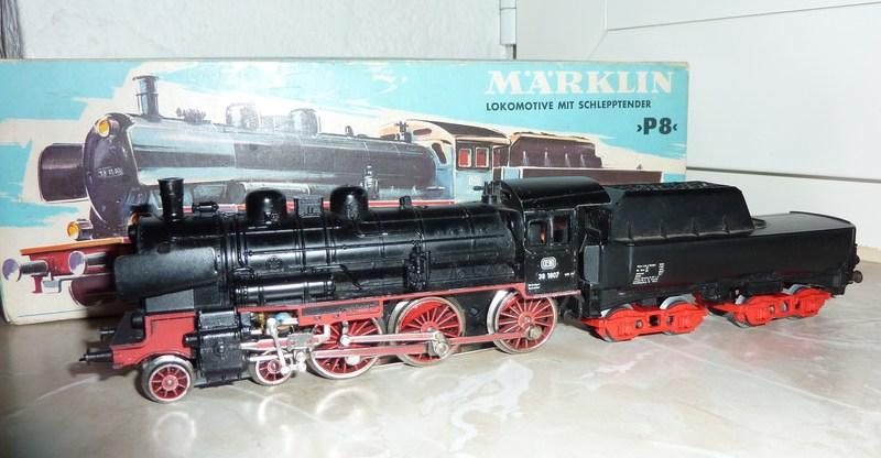 Baureihe 38 DB 11gjtq