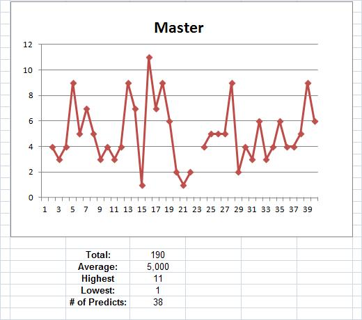 11master1lxj3.jpg