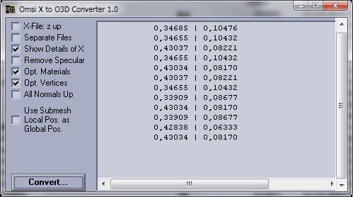 Objekte für OMSI mit Blender 2.57 bauen? 11yjaz