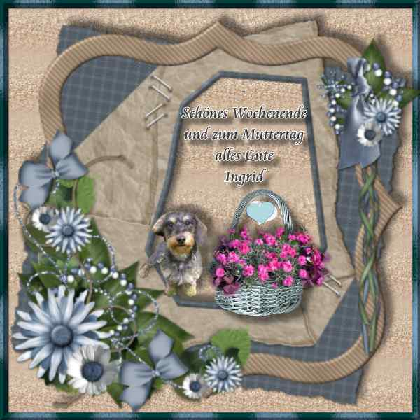 An den Beitrag angehängtes Bild: http://www.abload.de/img/12-5-12-we-muttertg-qa3fib.jpg