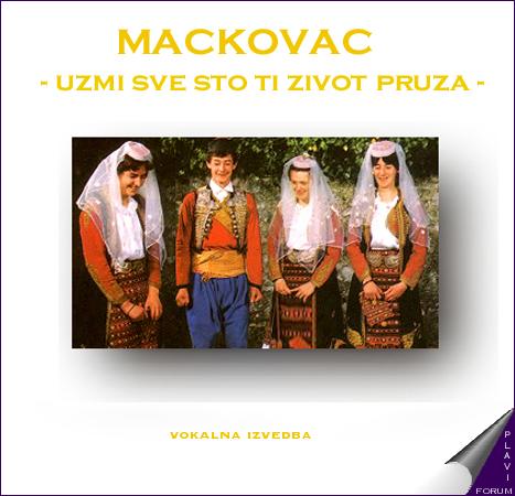 VANREDNO - A - KONCERT NARODNE I STAROGRADKE MUZIKE-2012 12-mackovac-uzmisvest1zf67