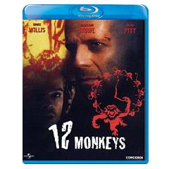 12-monkeysyj8.jpg