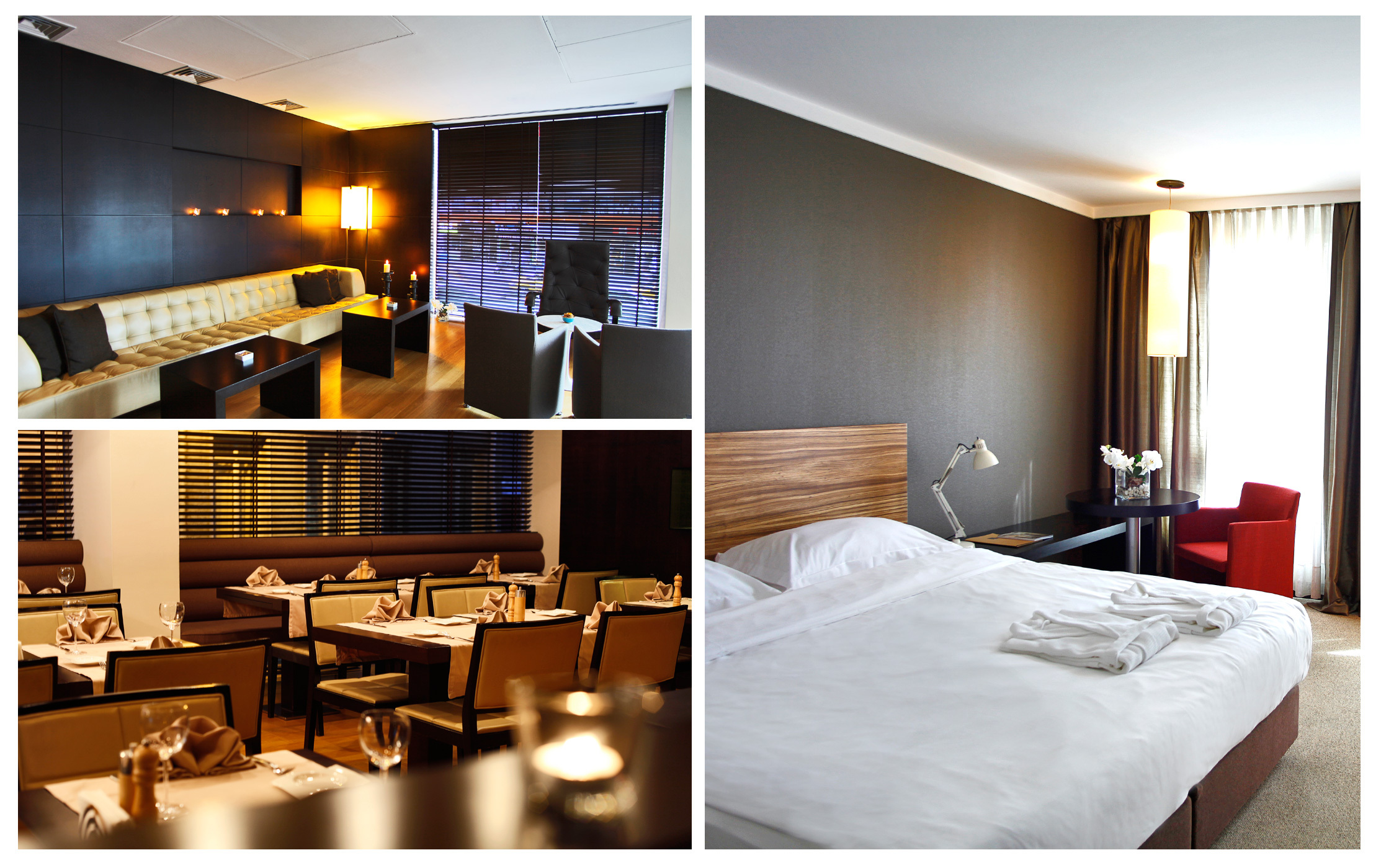 Celebrating a new chapter at the bentley hotel istanbul for Hotel istanbul design