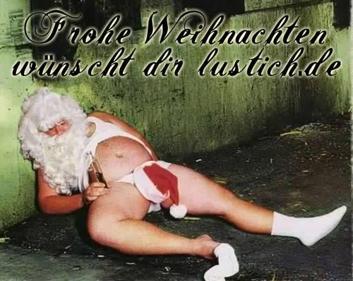 1221-frohe-weihnachteng844.jpg