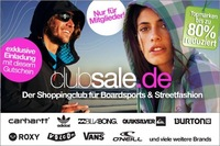 clubsale