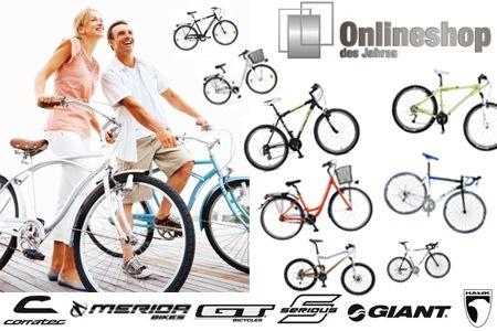 citydeal fahrrad gutschein im wert von 100 euro f r. Black Bedroom Furniture Sets. Home Design Ideas