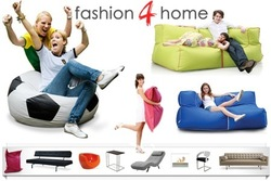 Groupon Fashion4Home