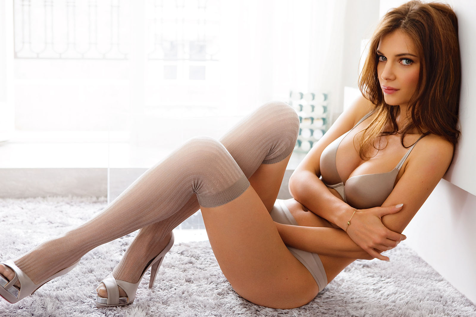 erotische massage stuttgart vaihingen prostituierte niedersachsen