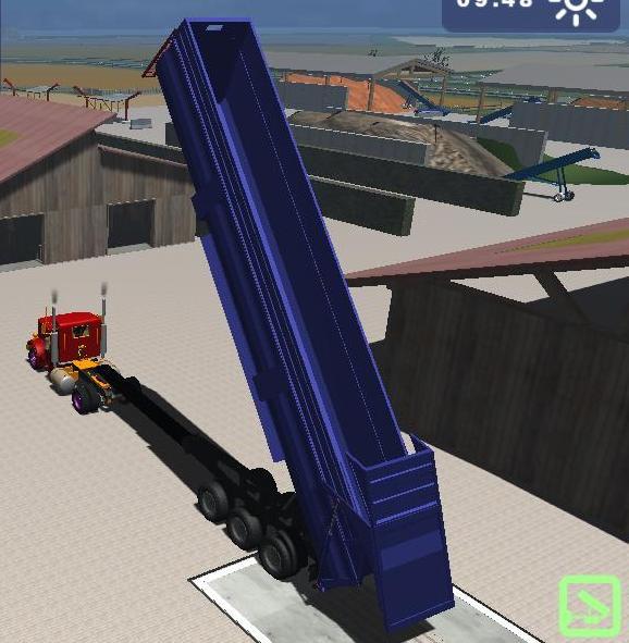 SZAP-9189 (multiplane)