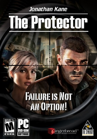 The_Protector_-_המגן