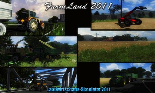FarmLand 2011