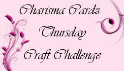 http://charismacardz.blogspot.com/