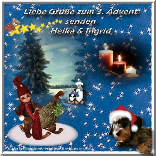 An den Beitrag angehängtes Bild: http://www.abload.de/img/13-12-12-3.advent-1-2nnq8p.jpg