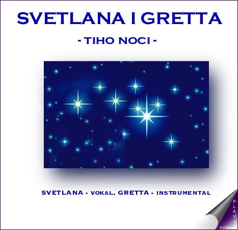 VANREDNO - A - KONCERT NARODNE I STAROGRADKE MUZIKE-2012 13-svetlanagretta-tihqicor