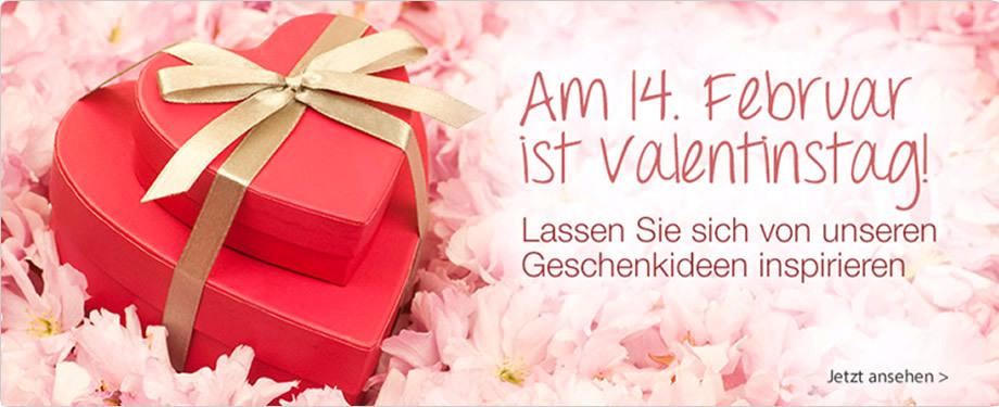 Galeria Kaufhof: 11,11€ Rabatt Gutschein zum Karneval - 10% Rabatt Gutschein von payback (auch offline) - bis zu 15€ Rabatt im Sale