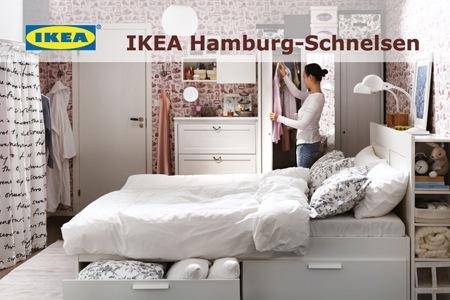 groupon 50 euro ikea gutschein f r nur 25 euro nur f r die filiale in hannover expo park. Black Bedroom Furniture Sets. Home Design Ideas