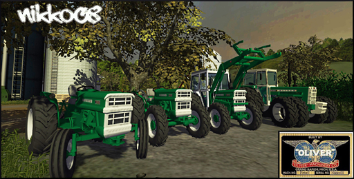 tractors packs farming simulator 2011 ls mods